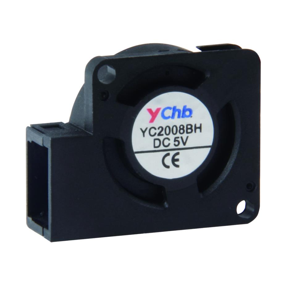 YC2008B(2).jpg