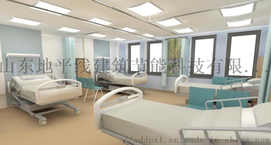 抗菌板在医院大规模使用117538022