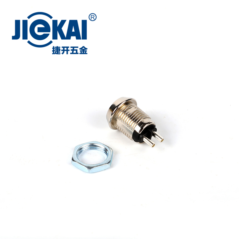 JK001-2-001侧.jpg