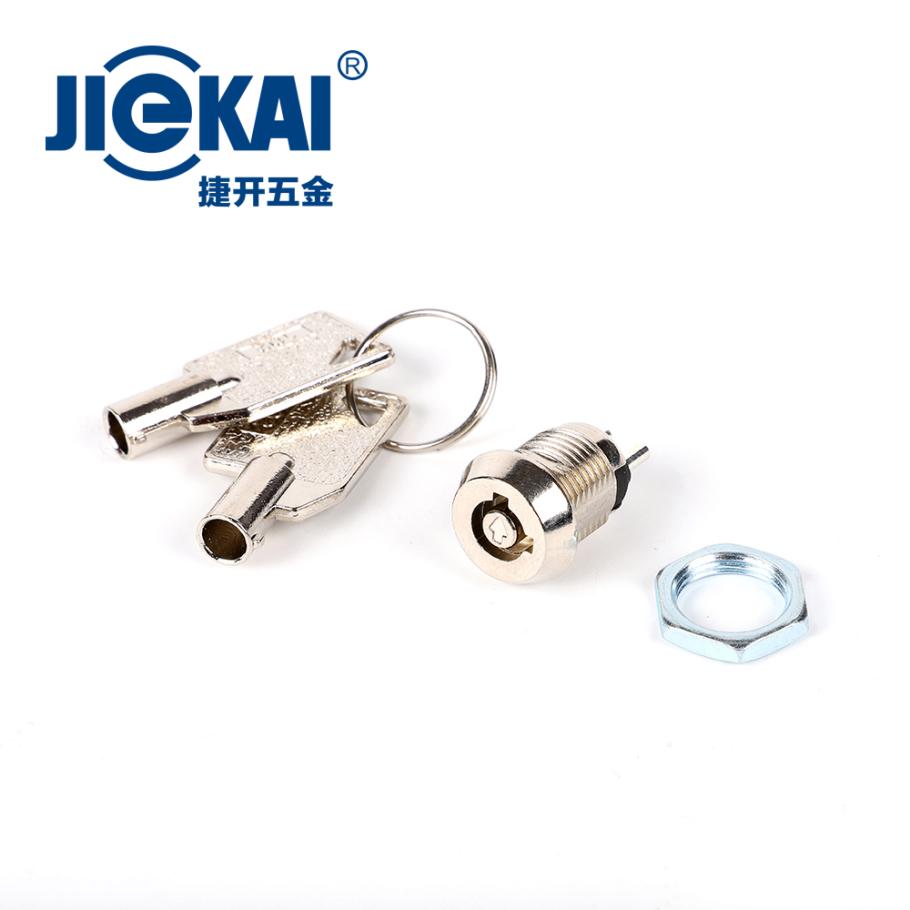 JK001-2-001拆.jpg