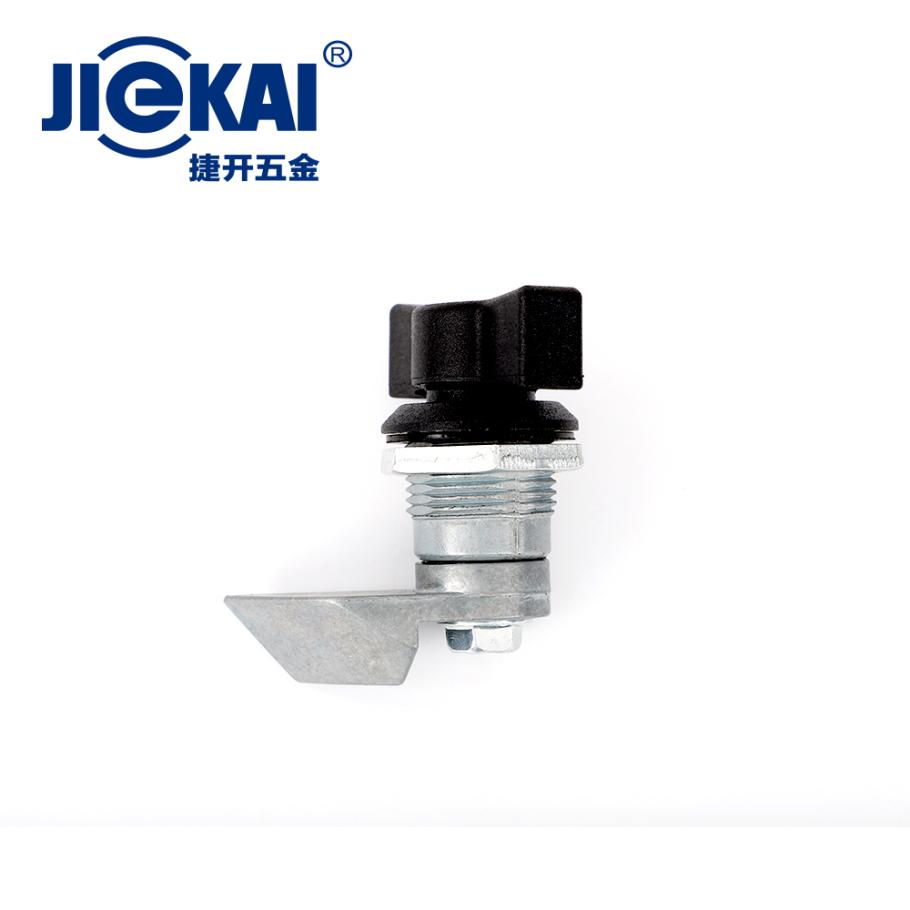 JK610-1.jpg