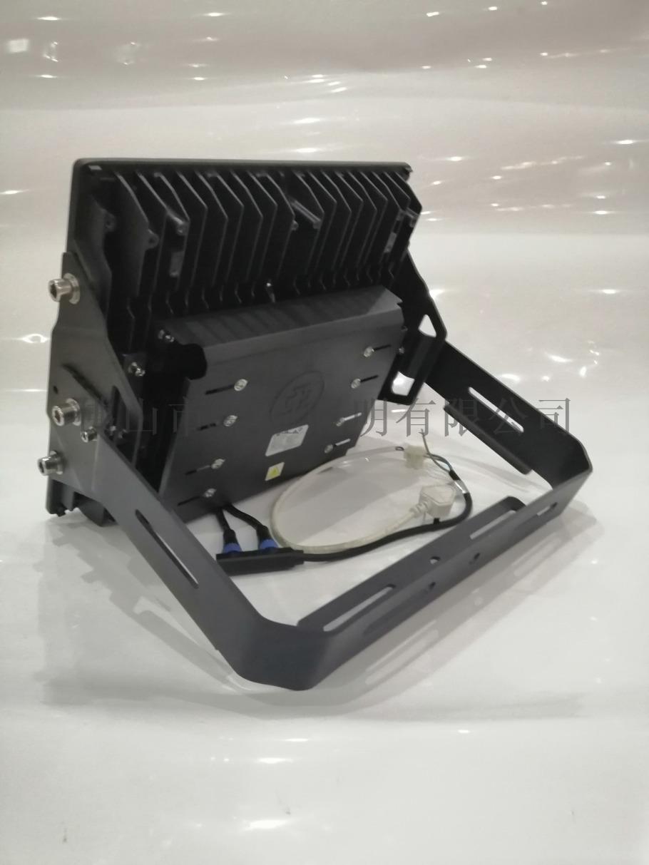 ZY606-500W背面.jpg