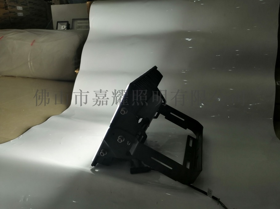 ZY606-500W點燈.jpg
