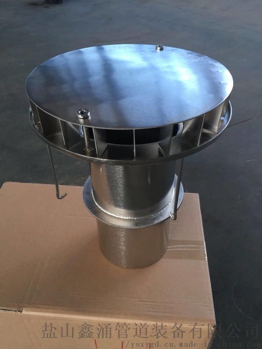 管件之都制造碳钢雨水斗品质好jiage低123476255