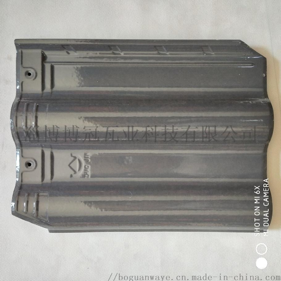 厂家供应缸瓦 红瓦 金泰全瓷小瓦 高温烧制 不褪色121178085