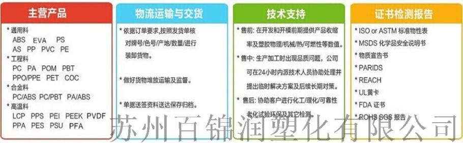 PC/ABS韓國LG CP-6052125945935