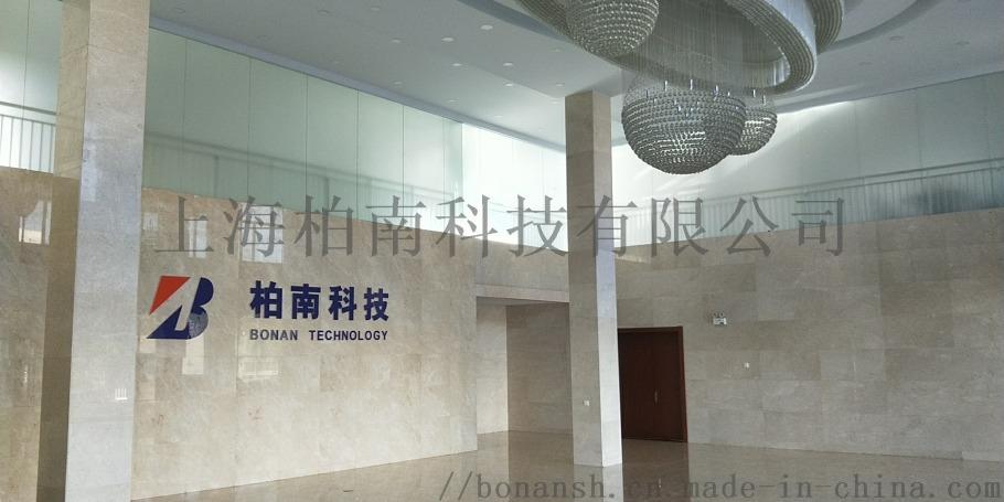 熱銷環保鋼管鍍鋅生產線125230105