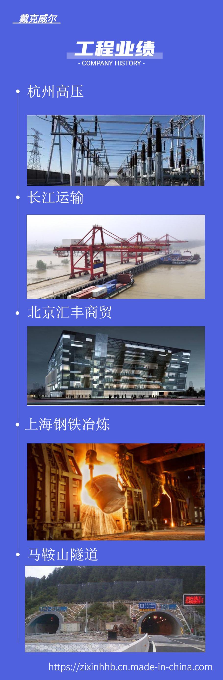 企业官网品牌介绍宣传产品推广长图-2.png