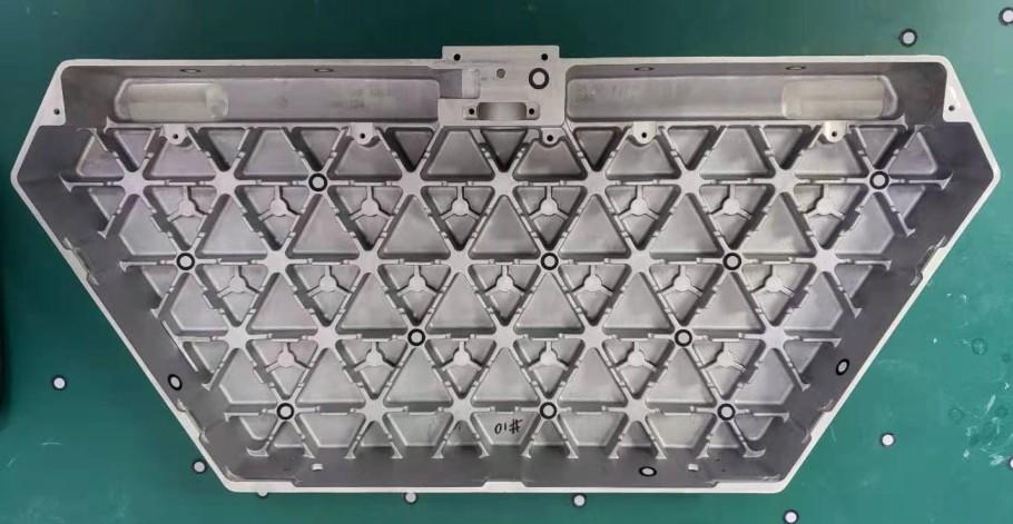 武汉3D逆向工程服务_三维扫描造型_产品结构设计128807405