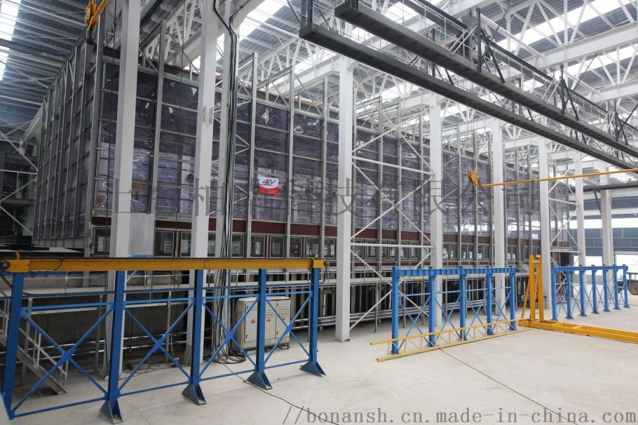 热销环保钢管镀锌生产线125230225