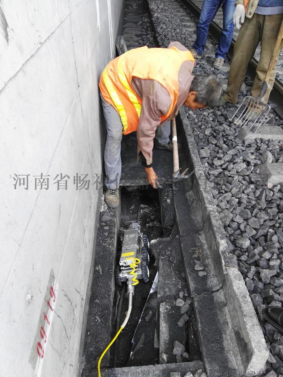 管道检测机器人厂家120828115