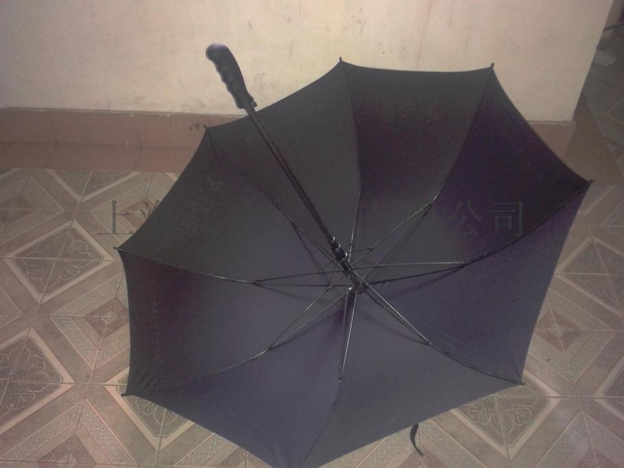 定制广告雨伞直杆高尔夫伞logo彩印遇水开花伞120644892