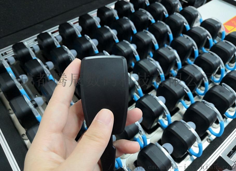科音达一对多无线蓝牙耳机讲解器129846895