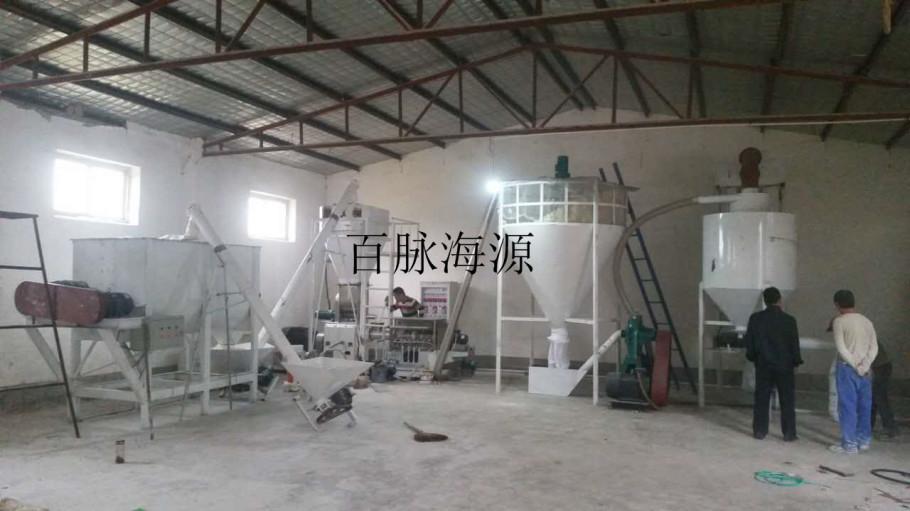 任丘 李经理PHJ75预糊化淀粉生产线wps图片.jpg