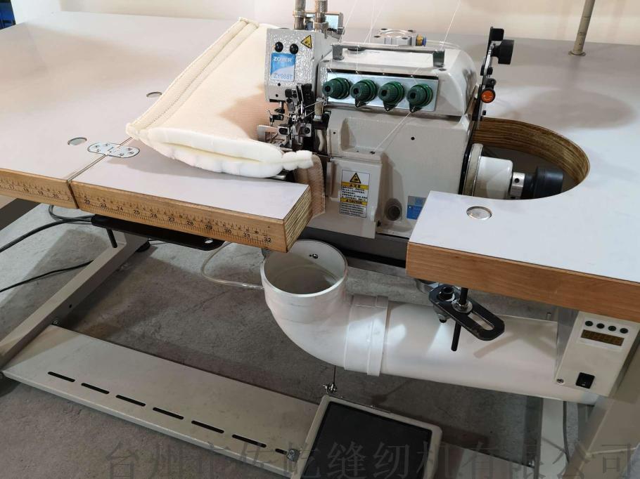 988T床垫包缝机 (2).jpg