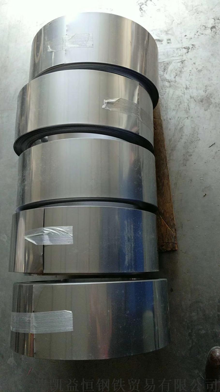 S32168不锈钢带报价321不锈钢带加工893220895