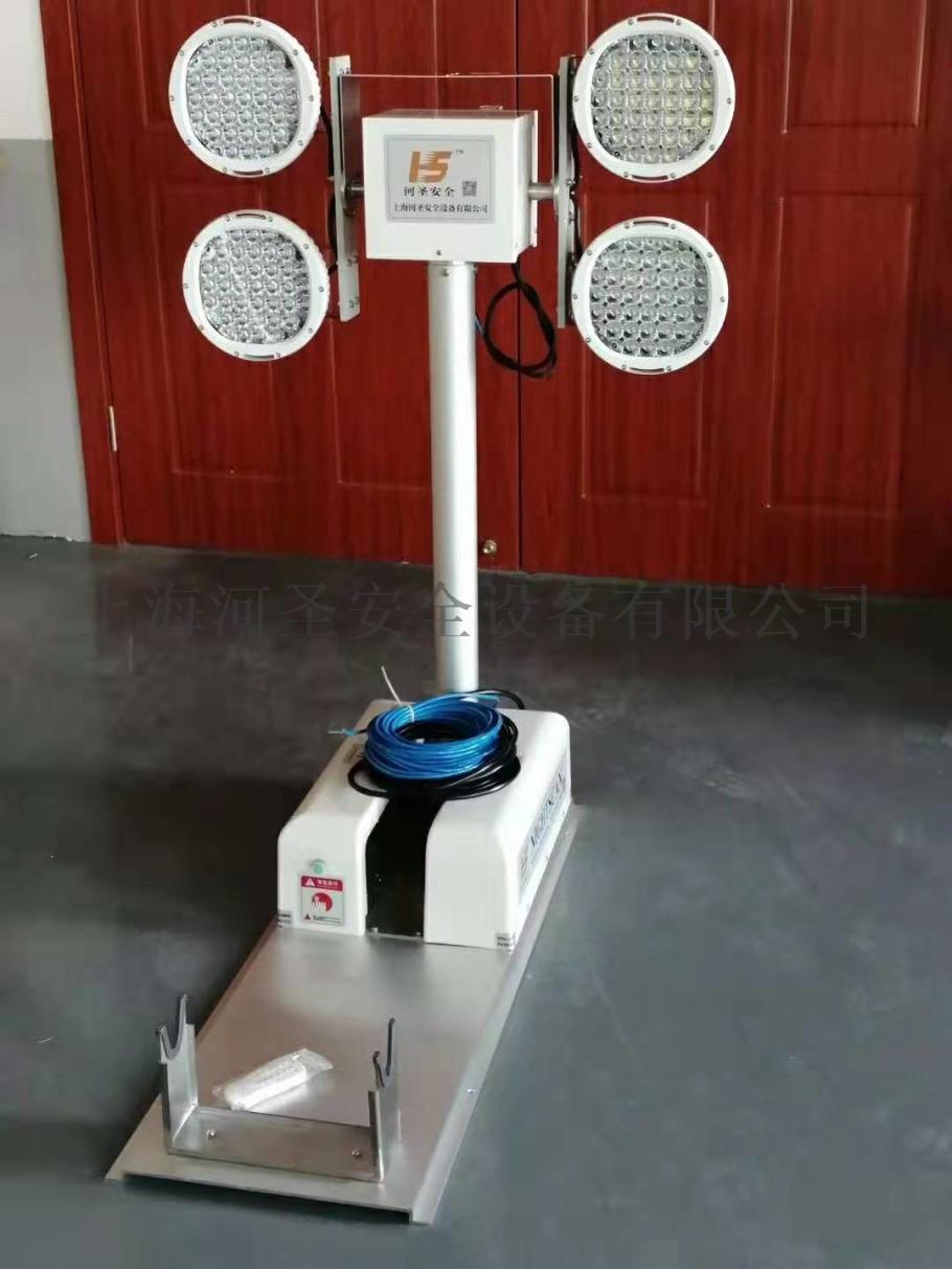 车载自动升降照明设备BSD-12-300LED108414412