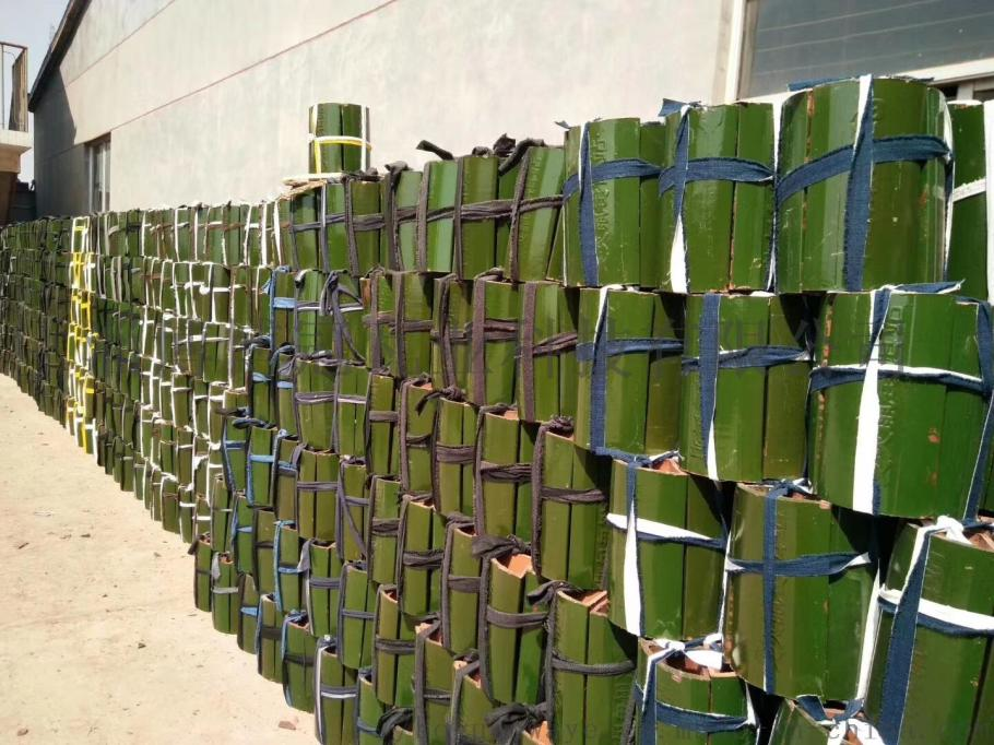 创城专用陶瓷毒饵站 毒鼠盒供应中心127814435