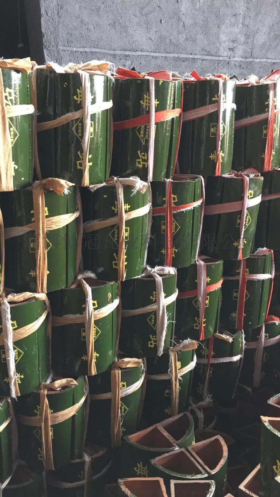 创城专用陶瓷毒饵站 毒鼠盒供应中心127814425