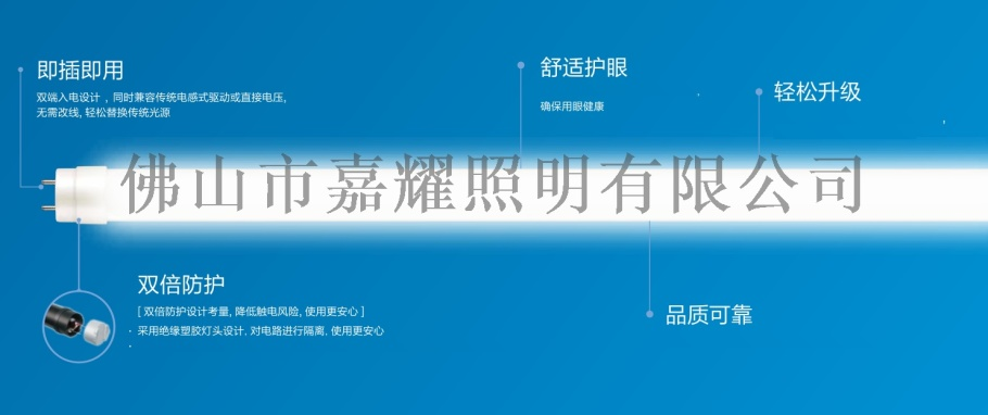 QQ截图20200305152645.png