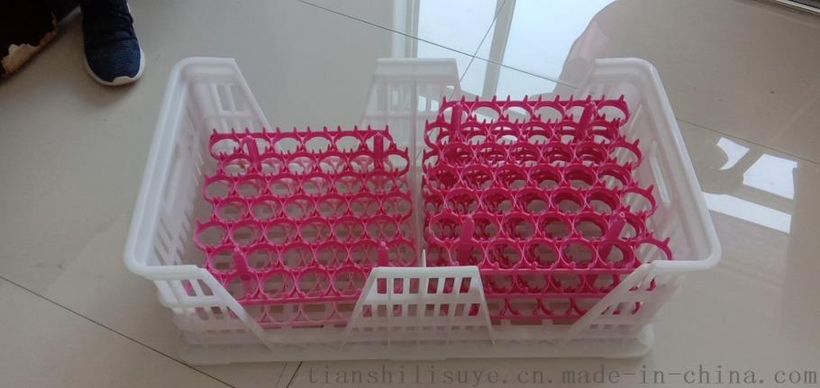 厂家供应塑料种蛋筐种蛋运输筐配蛋托用蛋筐860776122