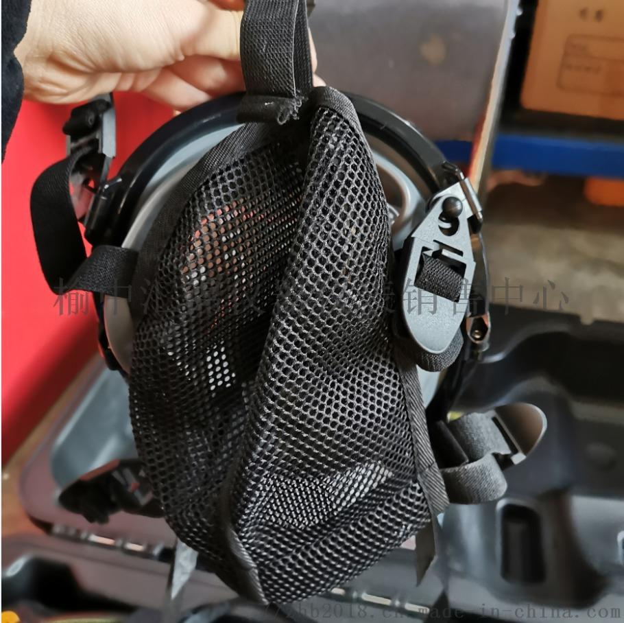 西安正压式空气呼吸器,空气呼吸器870465422