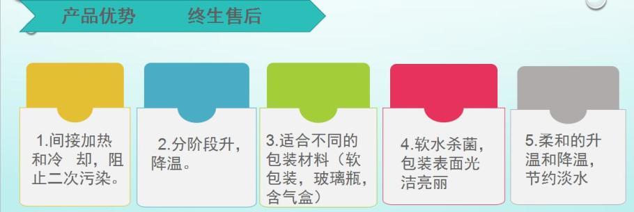厂家供应不锈钢高温杀菌设备节水节能杀菌锅49820972