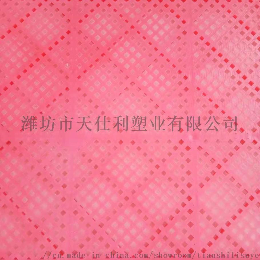 供应塑料单冻盘速冻盘烘干盘846531945