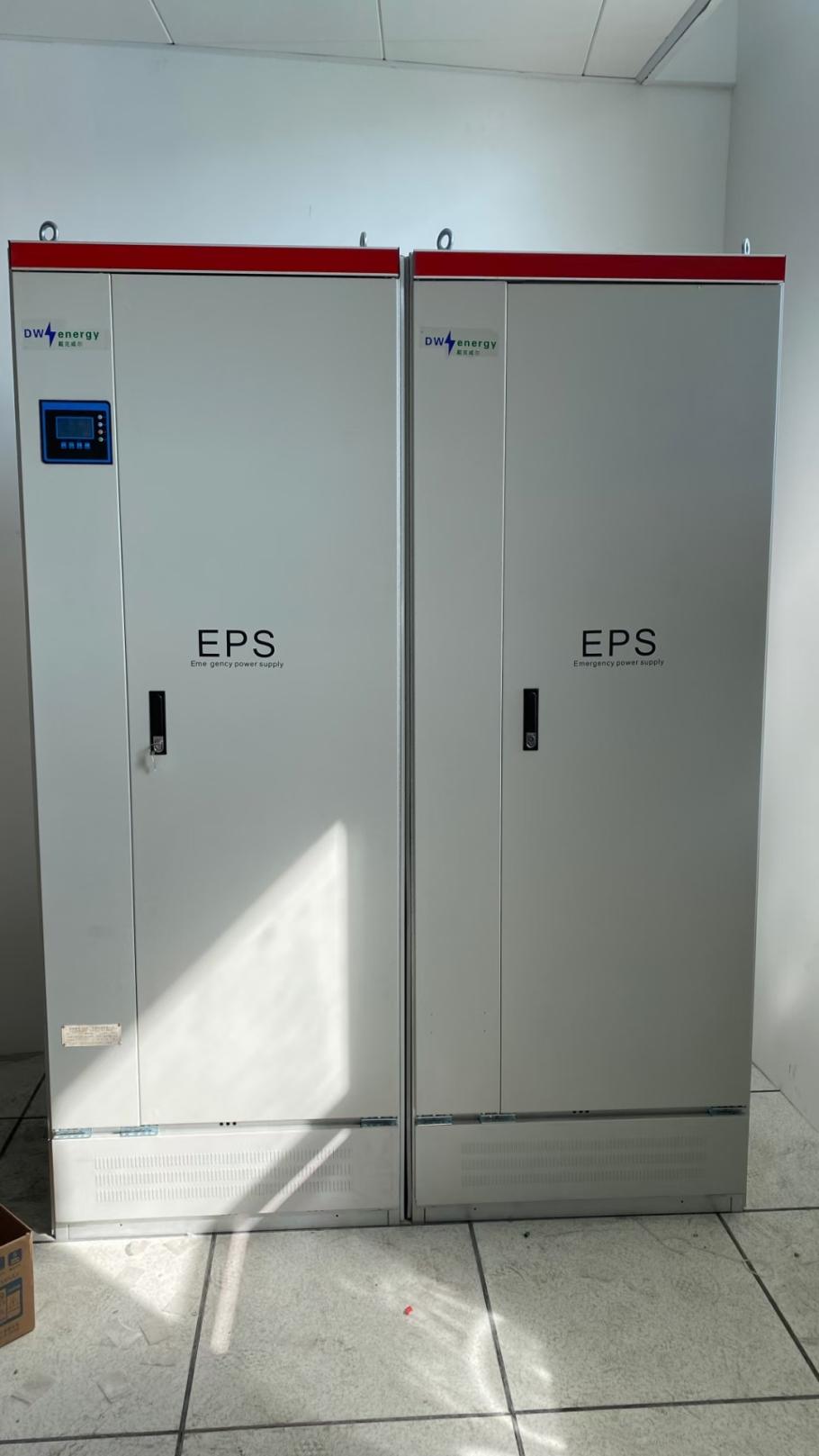 消防电源柜EPS22KW30KW37KW报价873363852