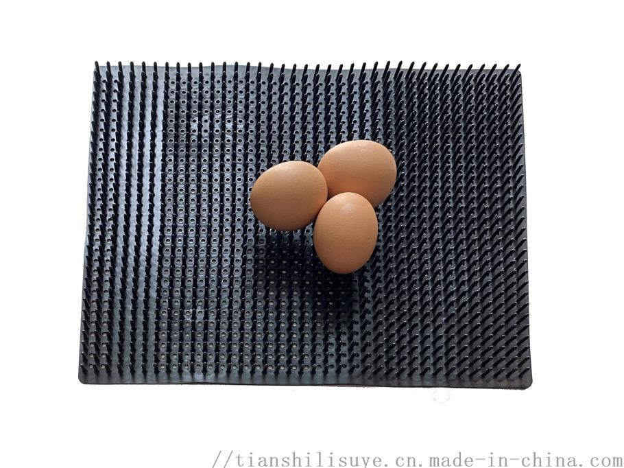 产蛋箱人工草垫供应商产蛋箱草垫报价128887262