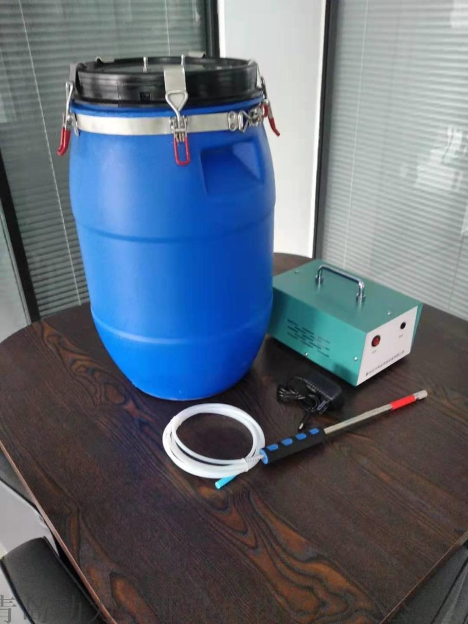 恶臭采样器臭气气袋采样装置138283852