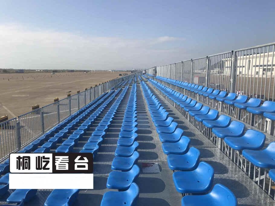 珠海直线竞速赛2.jpg