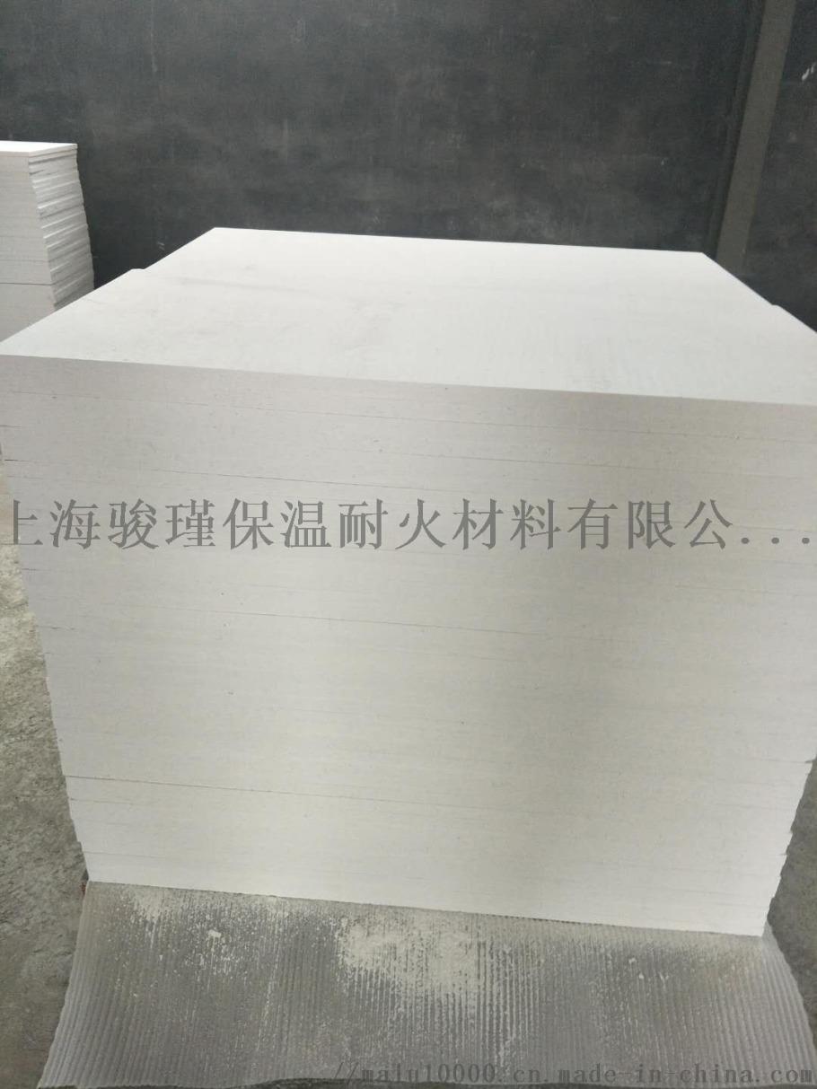 碳纤维增强型1.png