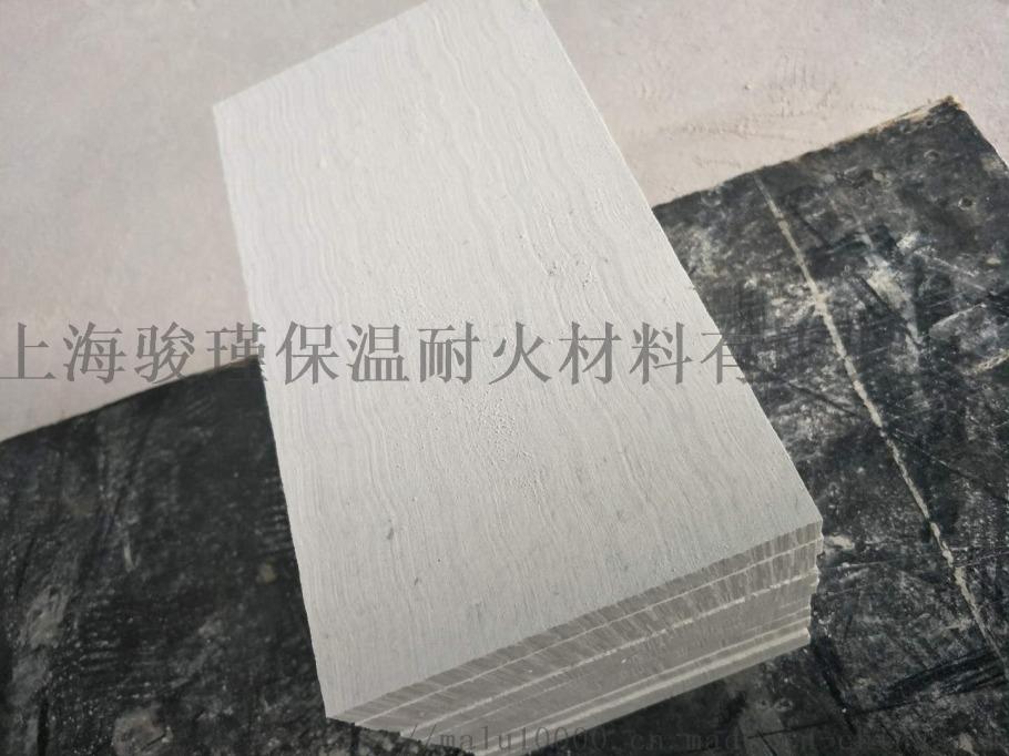 碳纤维增强型5.png
