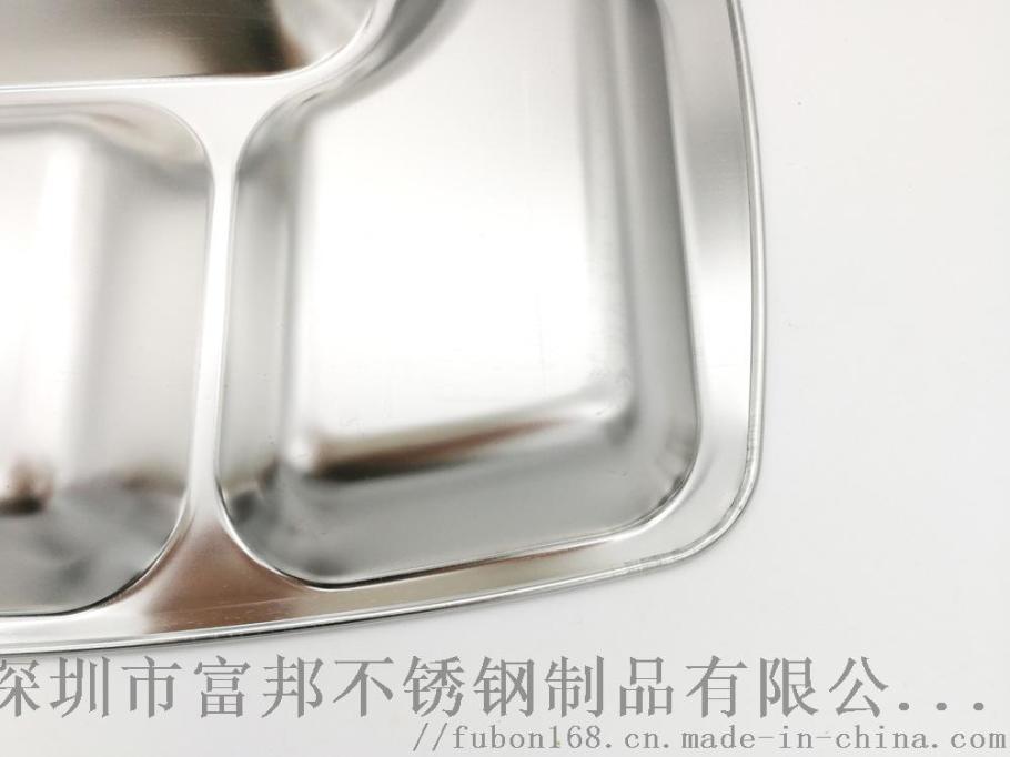 304五格快餐盘卷细节.jpg