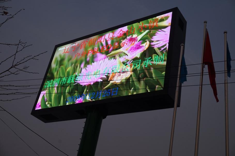 P2显示器137005005