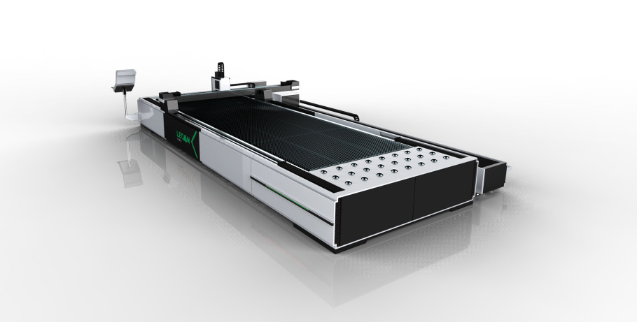 超大幅面激光切割机4.jpg