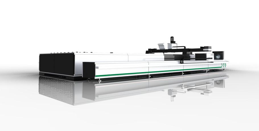 超大幅面激光切割机2.jpg