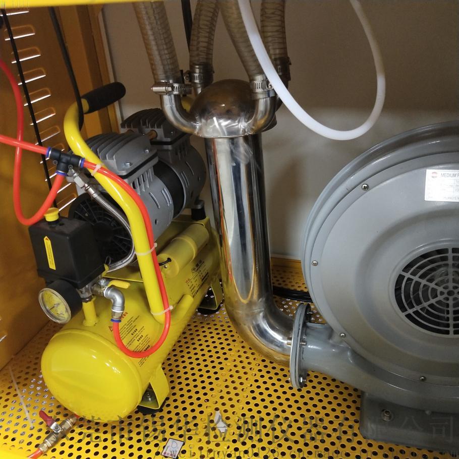 实验室小型塑料吹膜机 锡华XH-430P92137875