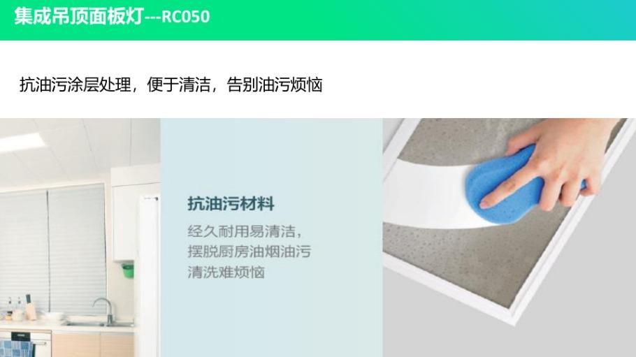 QQ截图20200604110856.png