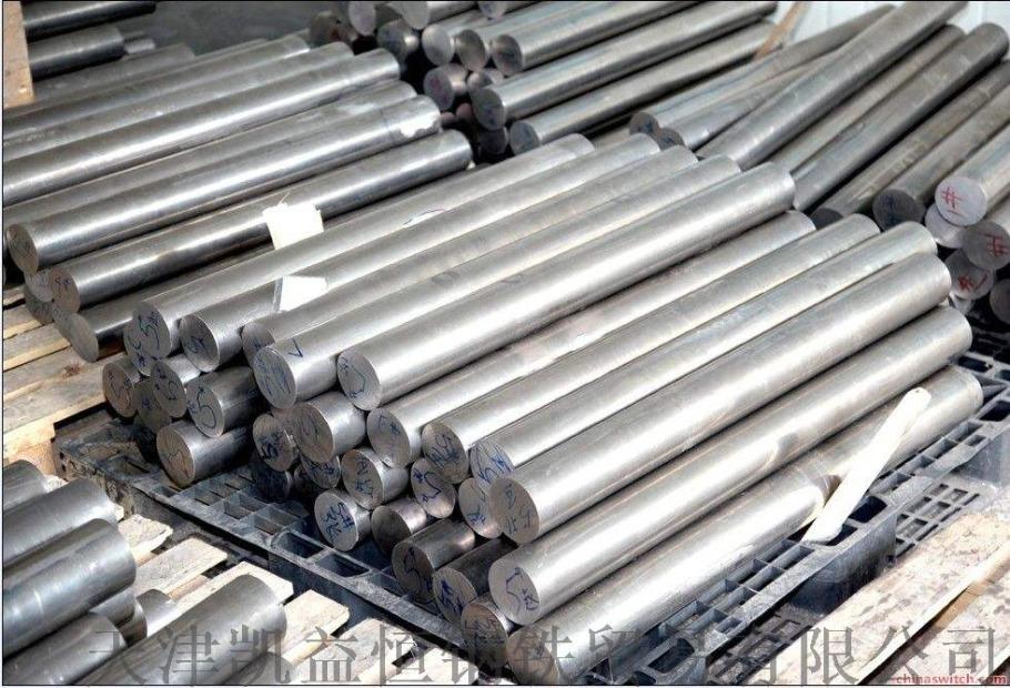 316L不鏽鋼棒 TP316L不鏽鋼圓鋼報價924336415