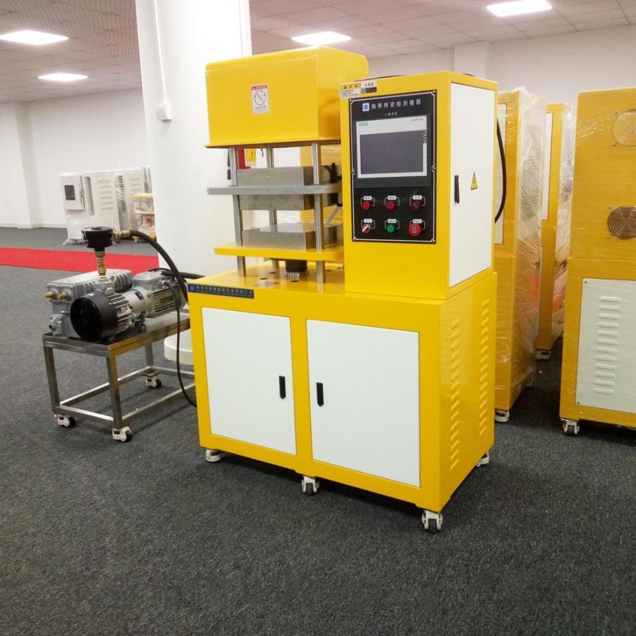 小型PVC塑料炼胶机 硅胶混炼机112435675