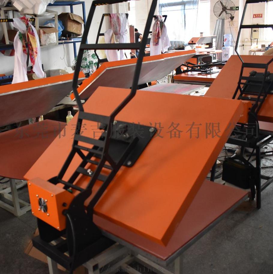 manual heat press  (3).JPG