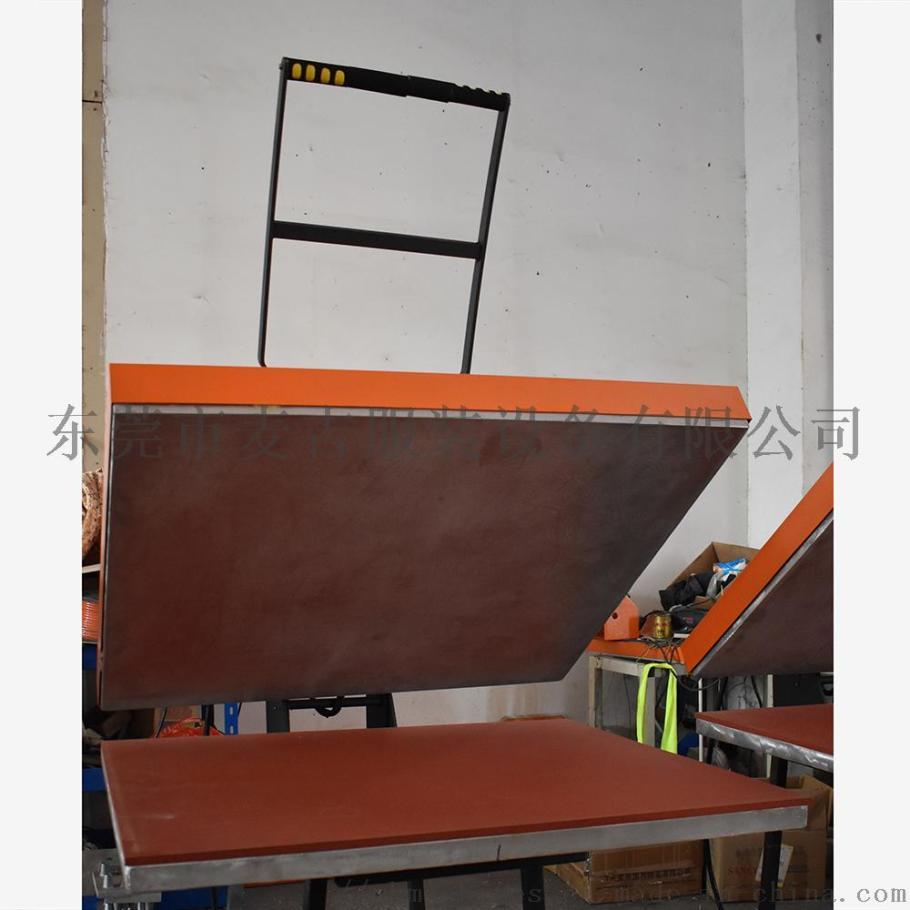 manual heat press  (5).JPG