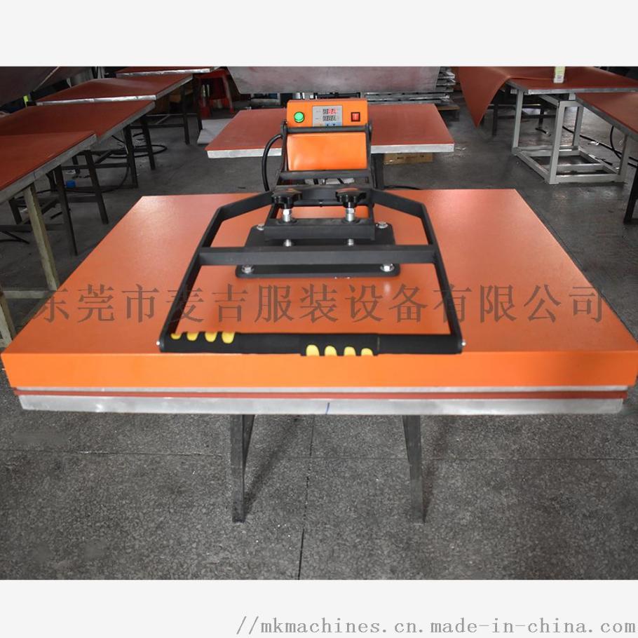 manual heat press  (8).JPG