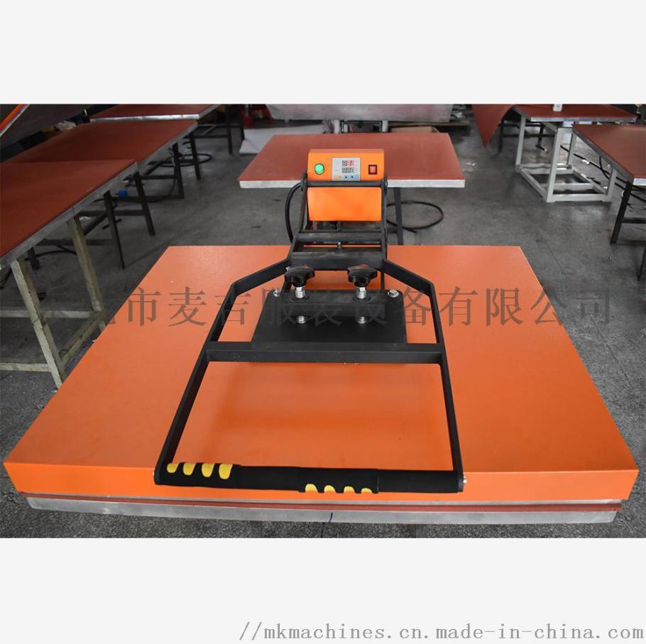 manual heat press  (9).JPG