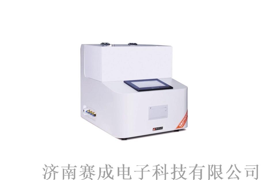 GPT-301压差法气体渗透仪1.jpg