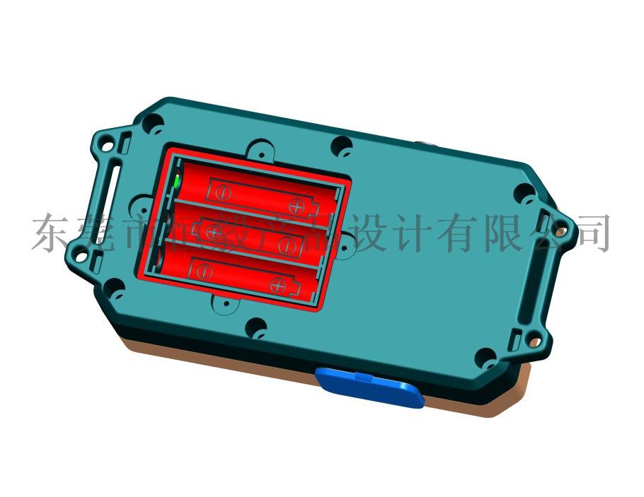 电车充电装置设计.jpg