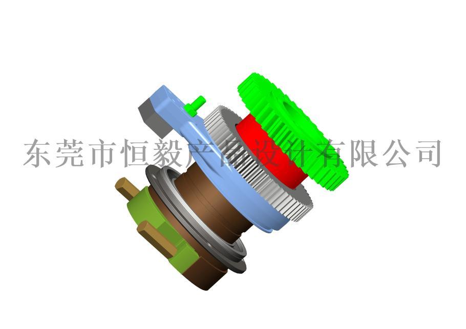机械结构3D设计.jpg
