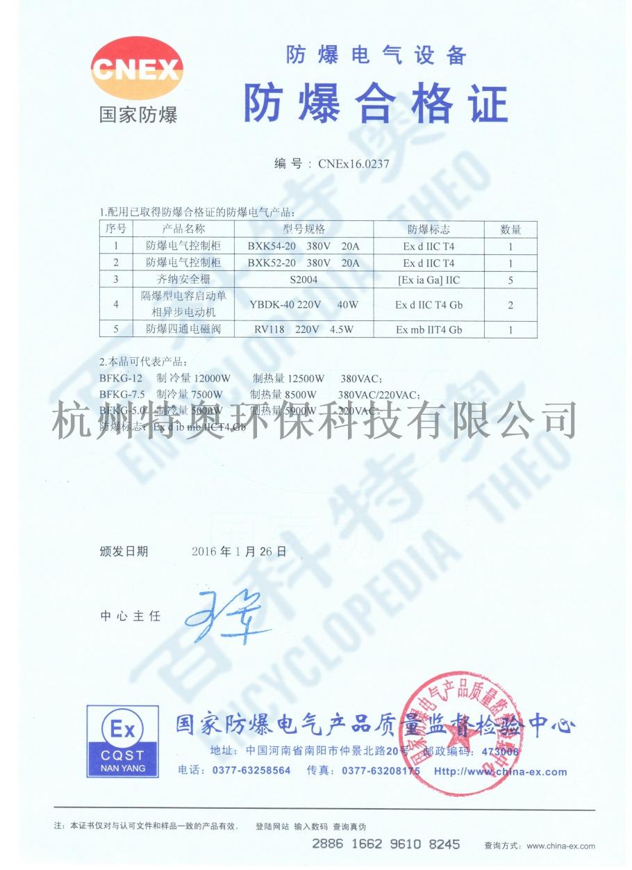 柜式防爆空调证书IICT42_.jpg